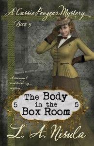 cassie-boxroom-frontgrey500