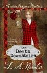 Cassie Pengear Mysteries book 7